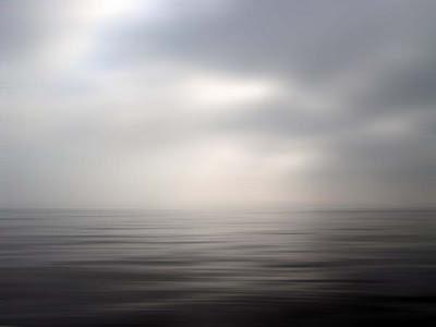 le fil de l'horizon