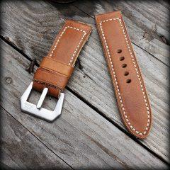 bracelet montre key biscayne