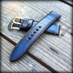 bracelet montre lofoten