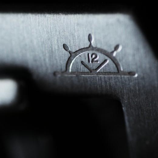 logo canotage