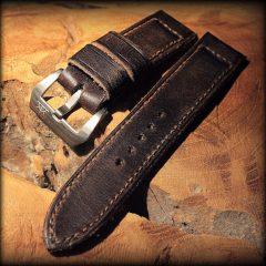 bracelet montre key largo