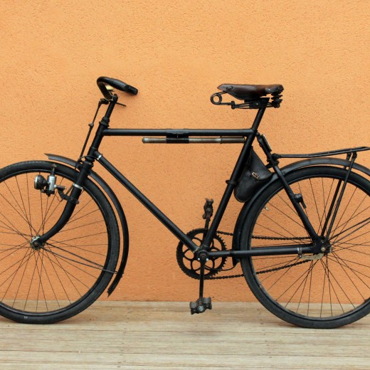vélo suisse