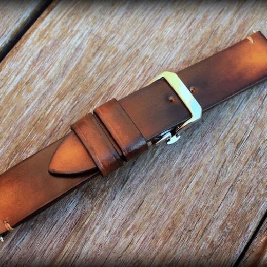 bracelet canotage patine valentia sur deployante