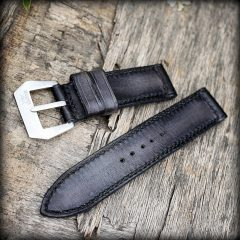 bracelet montre boot key
