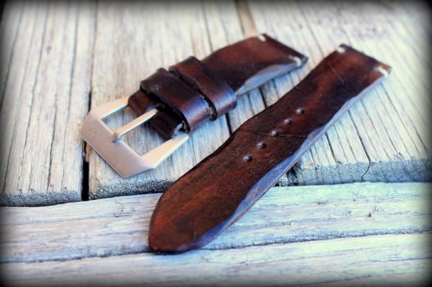 bracelet montre original canotage modele eilean ban