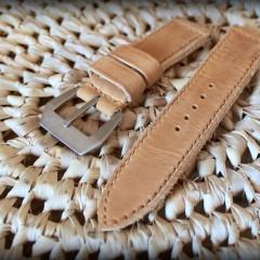 bracelet montre couleur sable canotage modèle sands key