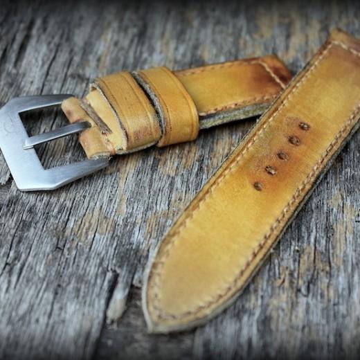bracelet montre old cudjoe key