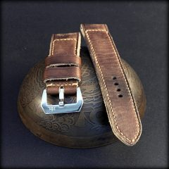 bracelet montre key west