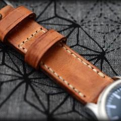 sinn sur bracelet montre ammo suisse clair