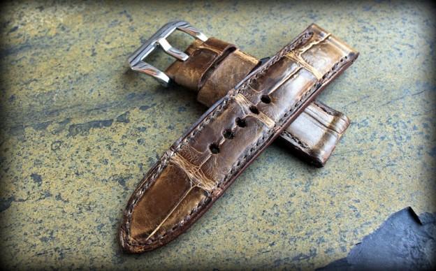 bracelet montre vanuatu arabica