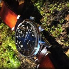 longines sur bracelet montre valentia