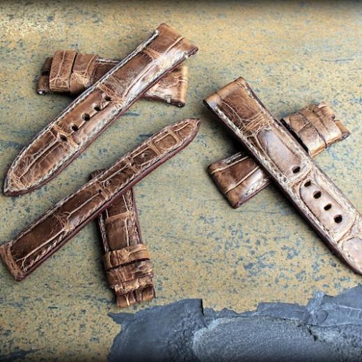bracelets montres vanuatu arabica