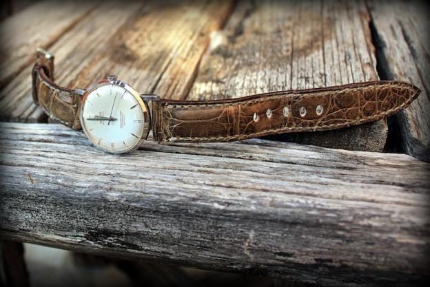 montre mortima sur bracelet montre vanuatu arabica