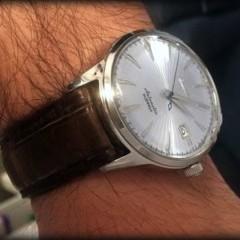 seiko sur bracelet montre vanuatu arabica