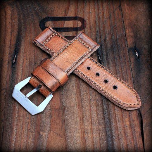 bracelet montre ambra