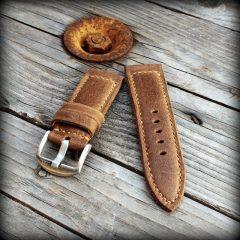 bracelet montre horn