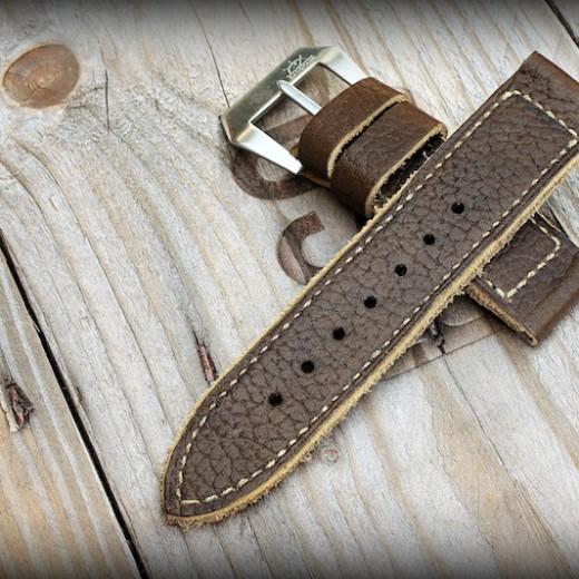bracelet montre hatteras