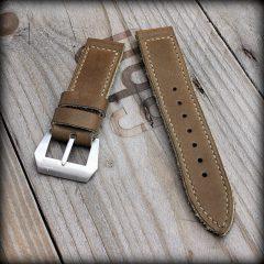 bracelet montre reef