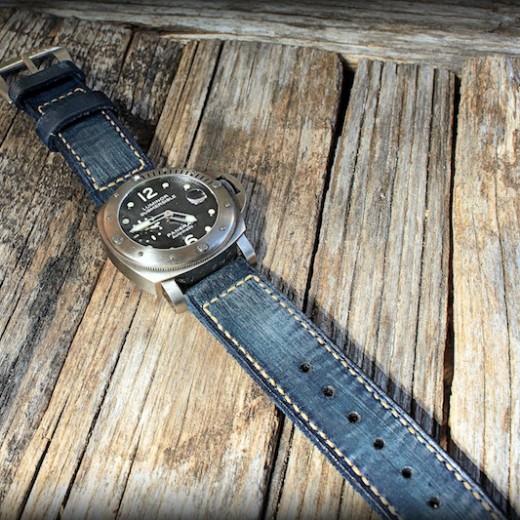 bracelet montre iride
