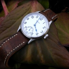 stowa sur strap ammo canotage
