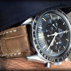 omega speedmaster bracelet vanuatu beige