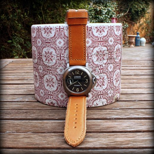 bracelet montre orsay