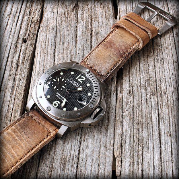 bracelet montre lewis