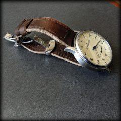 meistersinger sur strap key largo